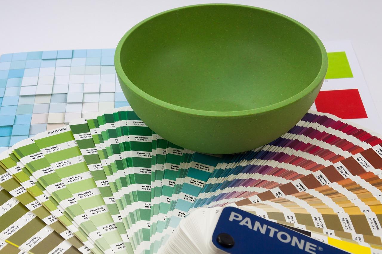 bowl-1504422_1280.jpg