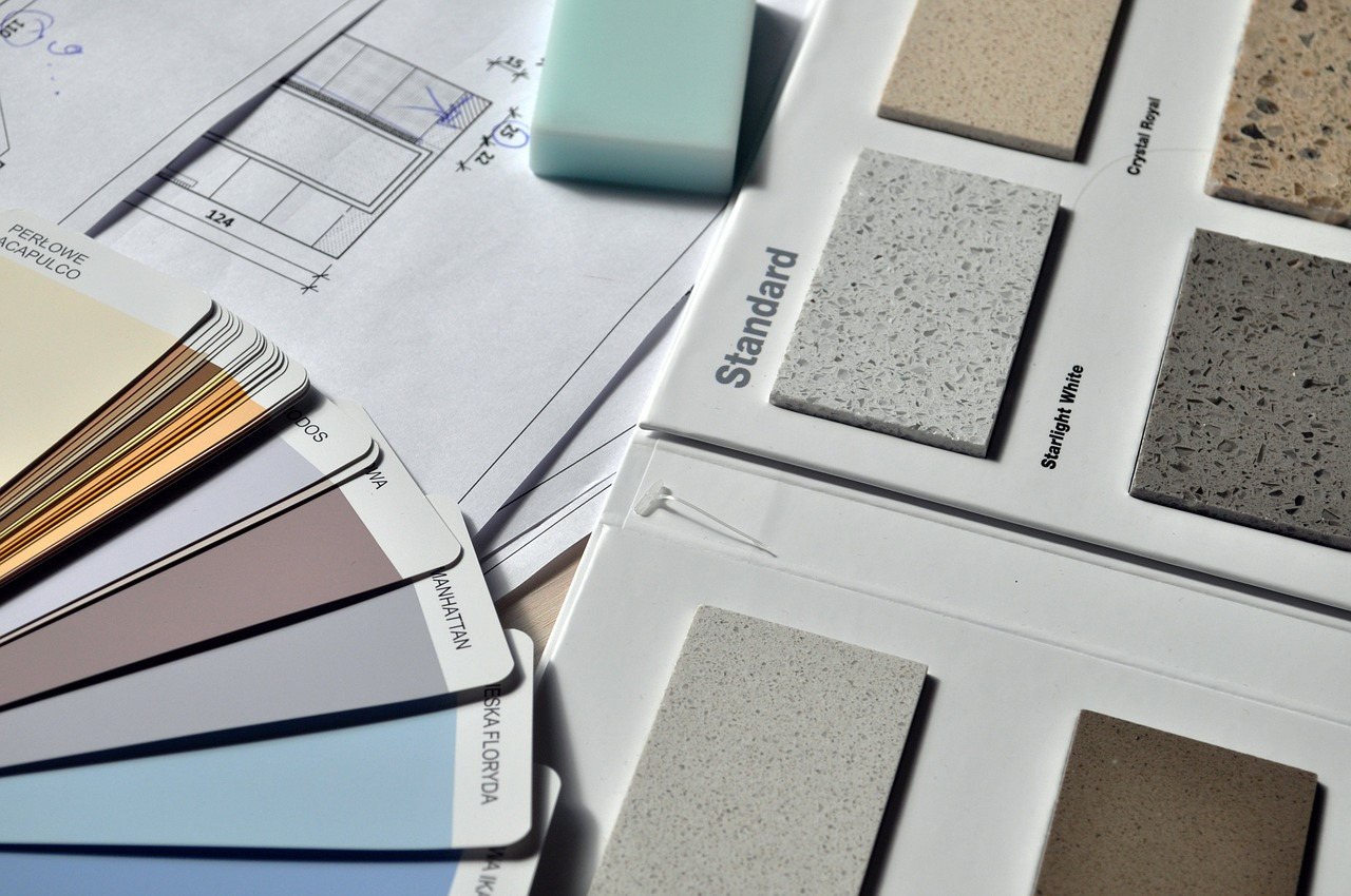 Quels professionnels pour rénover sa maison ?